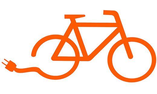 Unfall mit E-Bike