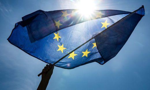 GERMANY-EU-VOTE-CLIMATE-STRIKE
