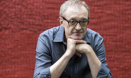 Josef Hader als bester Schauspieler Europas nominiert