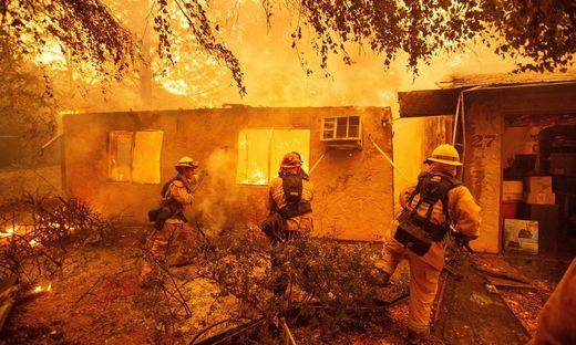 FILES-US-CALIFORNIA-FIRES-PG&E