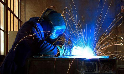 Dem Facharbeitermangel soll mittels Zuwanderung begegnetw erden