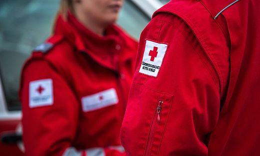 Mann brach tot in Toilette in Leibnitz zusammen
