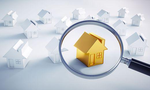 marktanalyse wie viel sich beim verkauf von haus und heim verdienen l sst. Black Bedroom Furniture Sets. Home Design Ideas