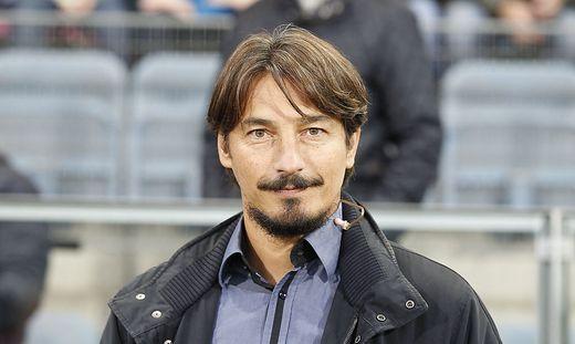 Ivica Vastic