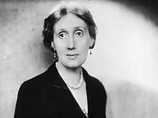 Virginia Woolf: Auch ihre Essays sind von zeitloser Qualität