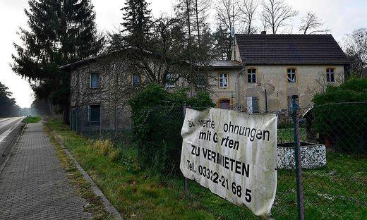 GERMANY-COMMUNITY-DEMOGRAPHICS