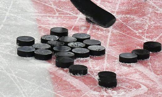 Kapfenbergs Eishockeyverein kann in der Saison 2021/22 in Leoben spielen