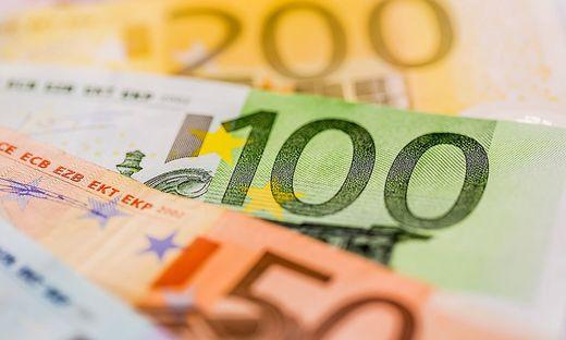 Der Familienbonus soll 360 Euro pro Kind betragen