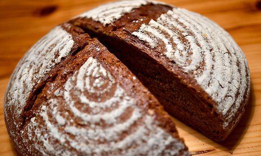 Preisanhebungen bei Brot und Gebäck im Herbst werden erwartet