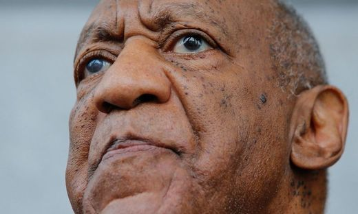 FILES-US-ENTERTAINMENT-TELEVISION-COSBY-COURT-APPEAL