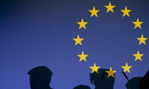 Der Brexit verändert Europas Landkarte