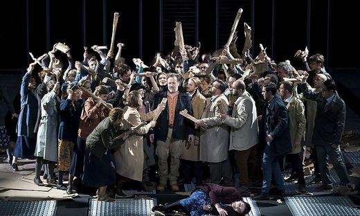 Bildergebnis für theater an der wien elias