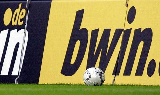 Internet-Sportwettenanbieter bwin mit 50 Millionen Verlust