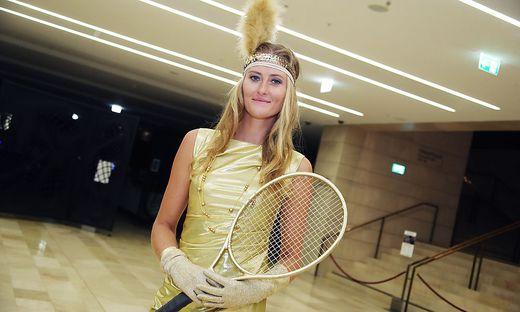 Thiem-Freundin Mladenovic
