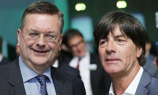 UEFA gibt Austragungsort für EM 2024 bekannt