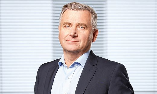 Günther Apfalter