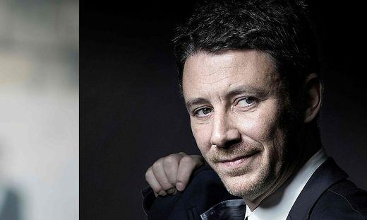 COMBO-FILES-FRANCE-POLITICS-VOTE-MAYOR-2020-LREM