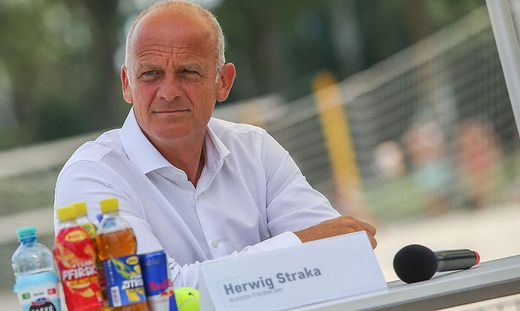 VARIOUS SPORTS - Sportevent Talk.