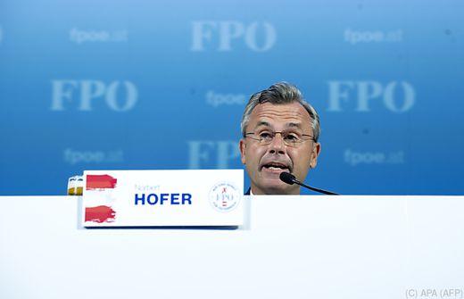 """Aus der Türkei: FPÖ warnt: Österreich droht """"neuer Grenzsturm"""""""