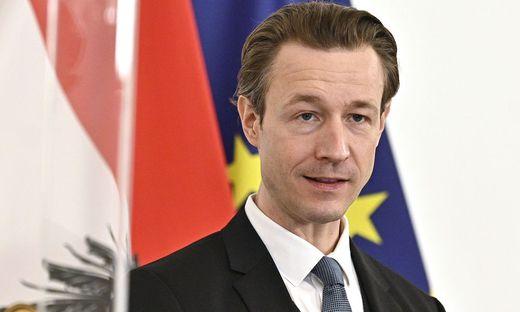 Wie viel Geld genau von der EU nach Österreich fließt, wird von der endgültigen Wirtschaftsentwicklung zwischen 2019 und 2021 abhängen