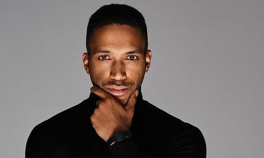 ?Eurovision Song Contest 2018?: Cesár Sampson singt fuer Oesterreich