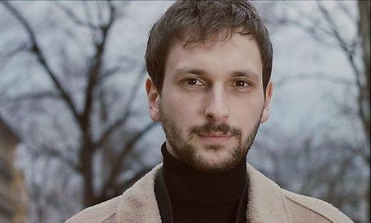 Lukas Obernosterer
