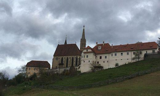 KinderUNI - Gratwein-Straengel - Billardkurs - calrice.net