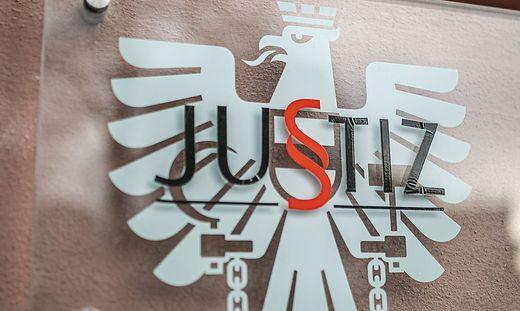 Der Oberste Gerichtshof hat das Kärntner Urteil bestätigt