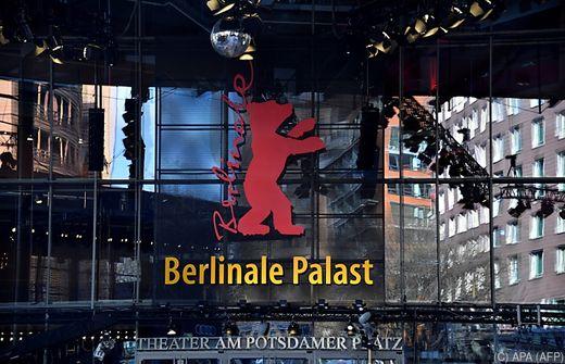 Berlinale mit Animationsfilm gestartet