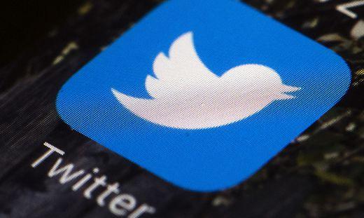 17-Jähriger in den USA festgenommen — Twitter-Accounts gehackt