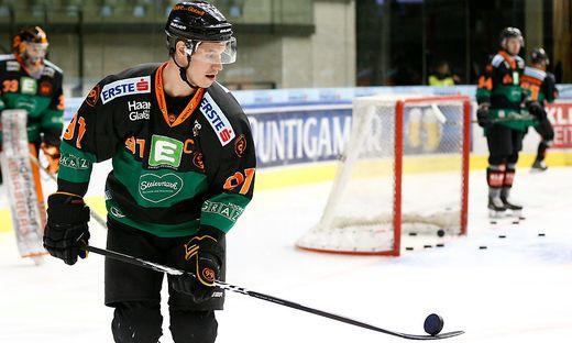 Oliver Setzinger