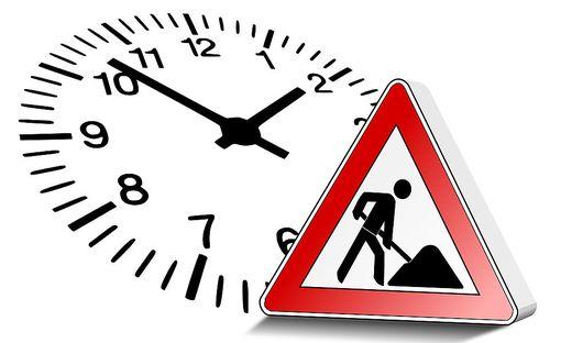 Flexiblere Arbeitszeiten Wirtschaftsweise fordern Ende des Acht-Stunden-Tags