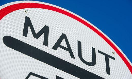 Kapsch TrafficCom will die Kündigung der Verträge für die deutsche Pkw-Maut nicht einfach hinnehmen