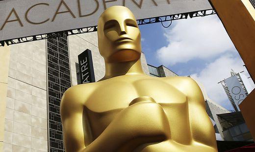 Liveticker Oscars Los Angeles