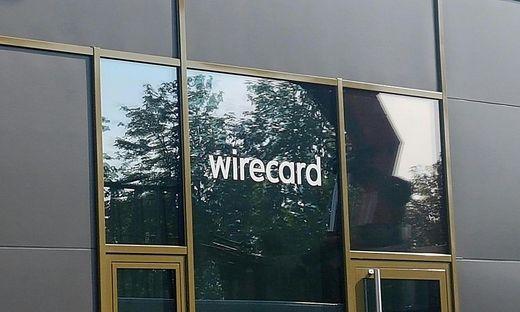 Die Wirecard-Tochter mit Sitz in der Grazer Reininghausstraße bot vor allem EDV-Dienstleistungen an. 152 Mitarbeiter sind von Pleite betroffen