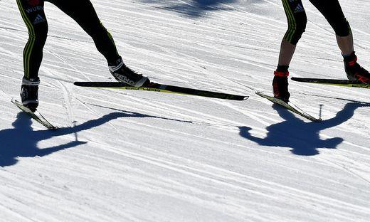Der Dopingskandal erschütterte nicht nur die Langlaufszene