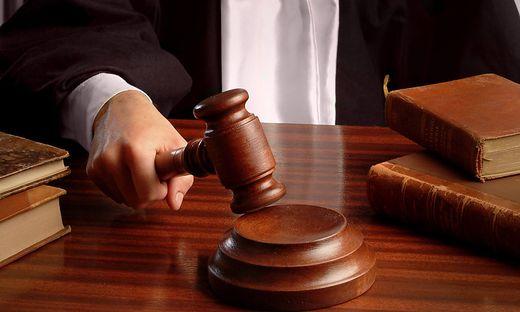 Das Urteil ist rechtskräftig