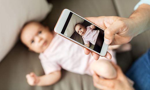 Wie übertriebene Überwachung Kindern schadet