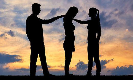Verständnis und Akzeptanz können für Betroffene eine wichtige Unterstützung sein.