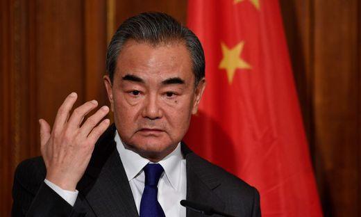 GERMANY-CHINA-POLITICS-DIPLOMACY