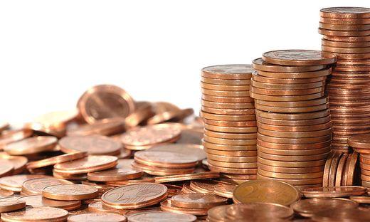 Neue Debatte Warum Ein Und Zwei Cent Münzen Abgeschafft Werden