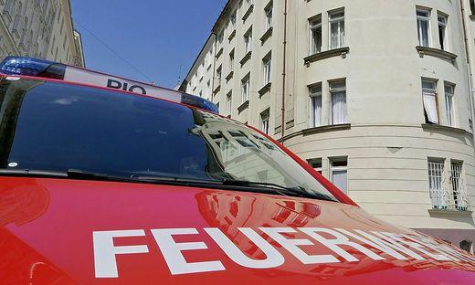 Defekte Gastherme: 18-Jährige von Polizei gerettet