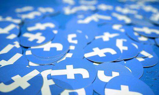 Ein Facebook-Posting bringt einem 60-Jährigen eine Klage ein