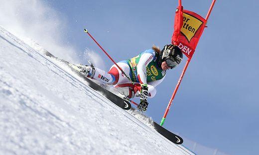 Herren-Slalom in Sölden abgesagt