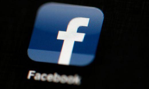 Datenskandal nach Datenskandal bei Facebook