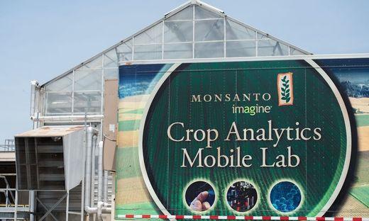 Monsanto-Übernahme durch Bayer genehmigt