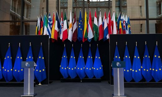 FILES-BELGIUM-EU-POLITICS-DIPLOMACY-SUMMIT