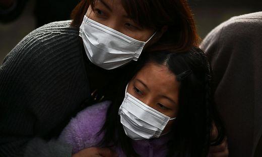 JAPAN-CHINA-HEALTH-VIRUS-OLY-2020-TOKYO-JPN