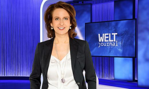 WELTtjournal
