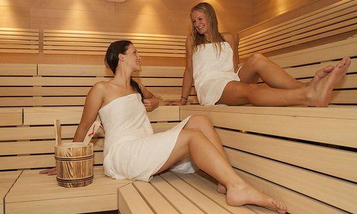 aus der praxis alkohol in der sauna. Black Bedroom Furniture Sets. Home Design Ideas